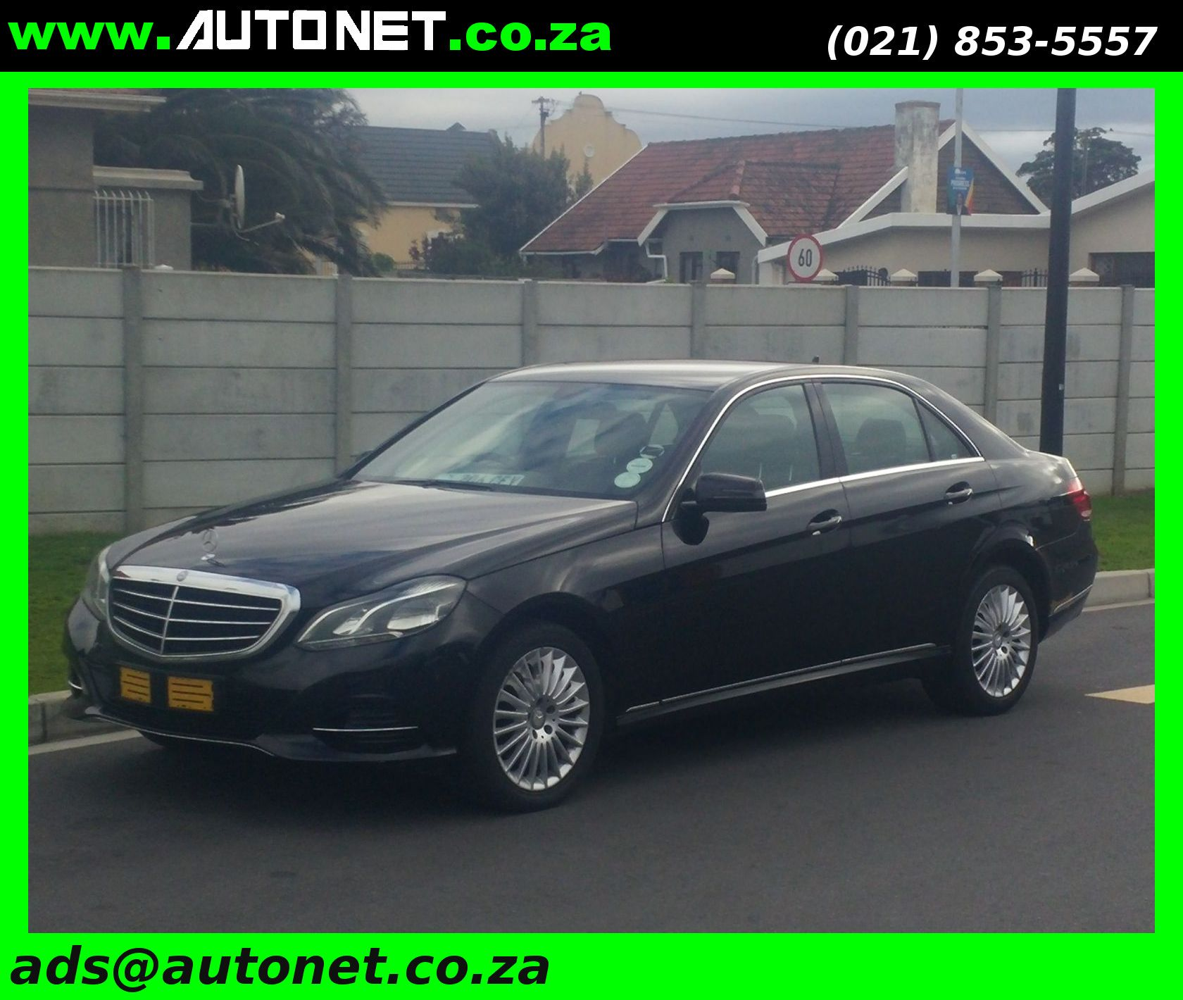 Mercedes benz e 200 cgi be available for Mercedes benz car dealers