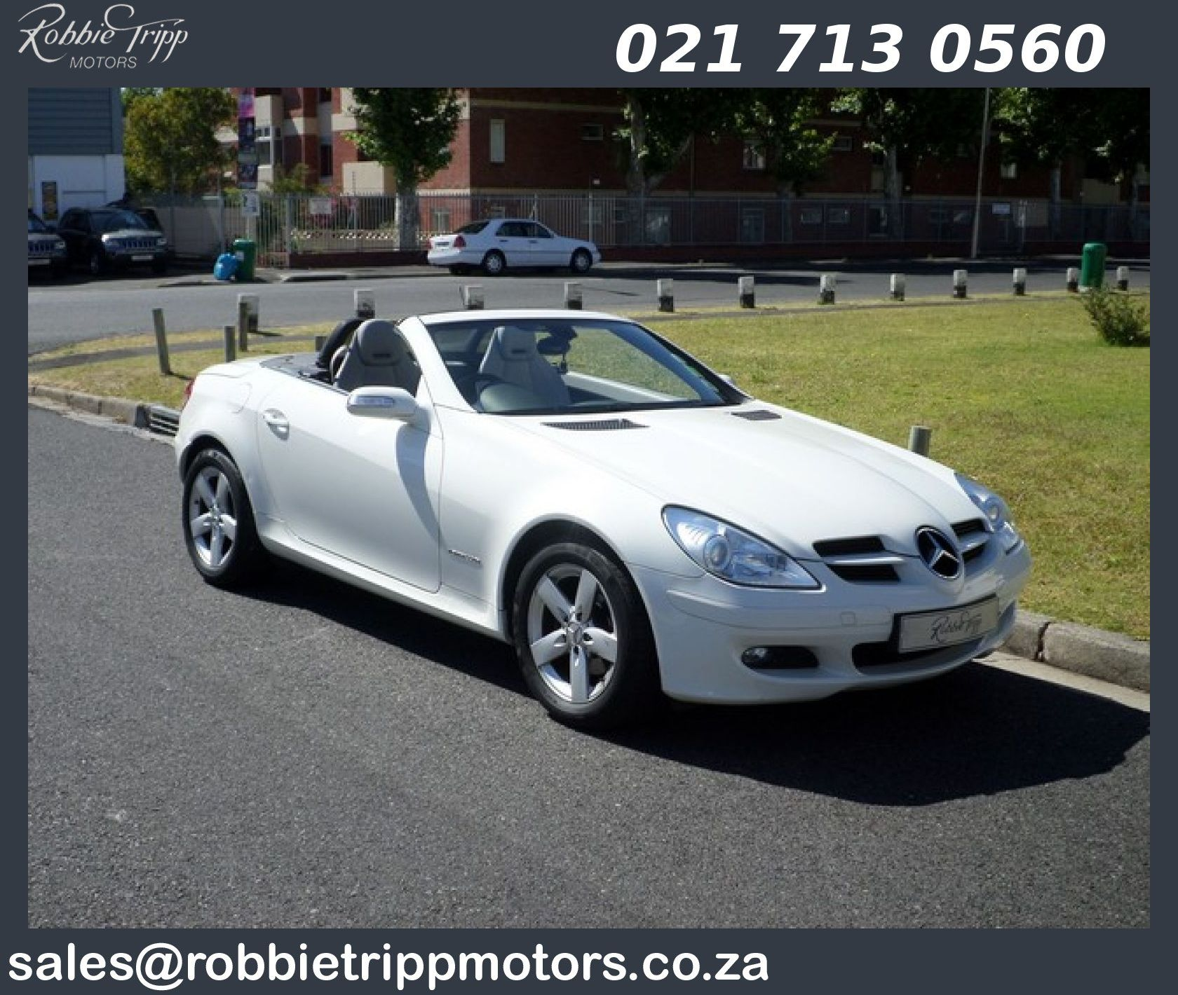 mercedes benz slk 200 kompressor a t available. Black Bedroom Furniture Sets. Home Design Ideas