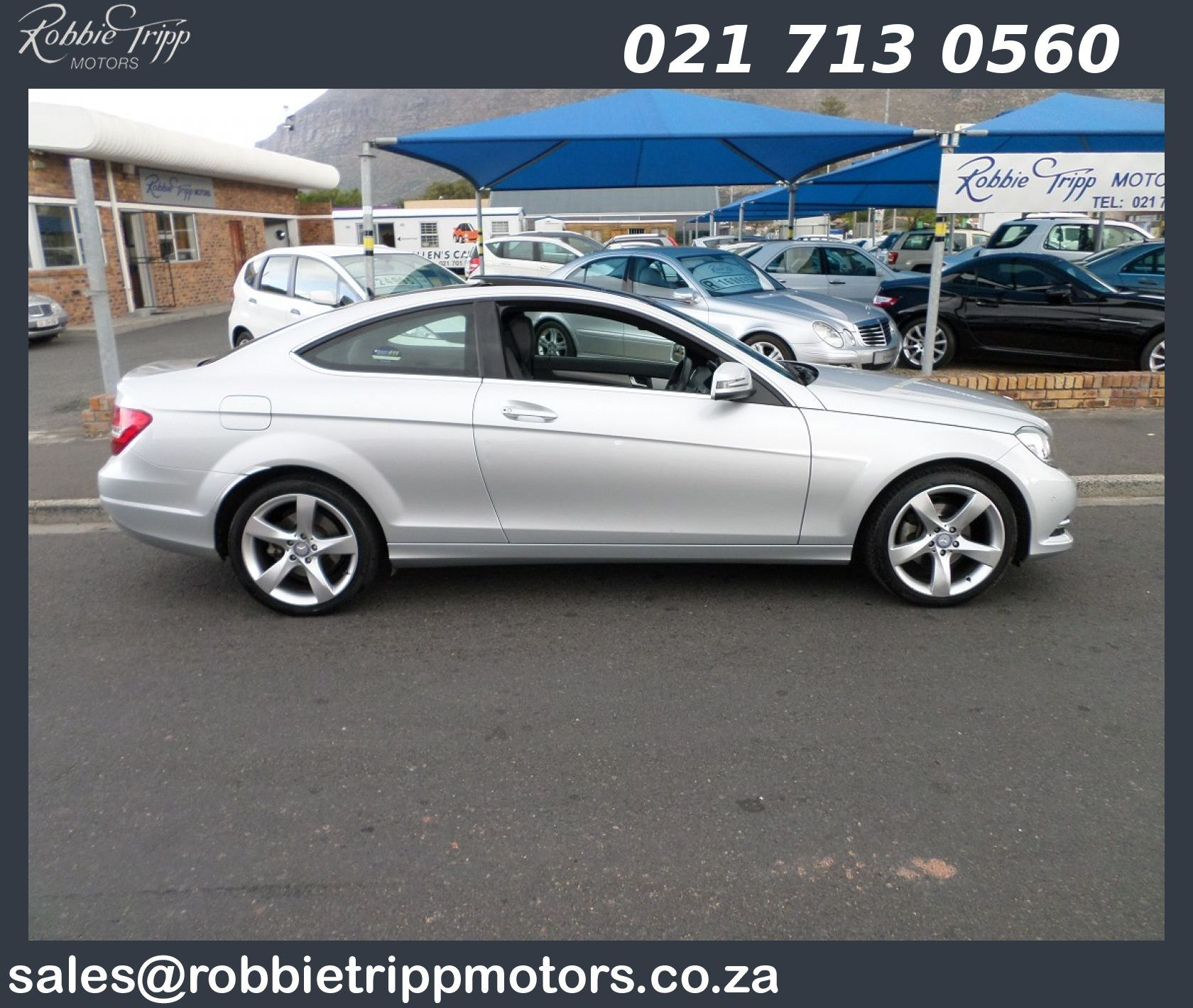 mercedes benz c250 be coupe a t available. Cars Review. Best American Auto & Cars Review