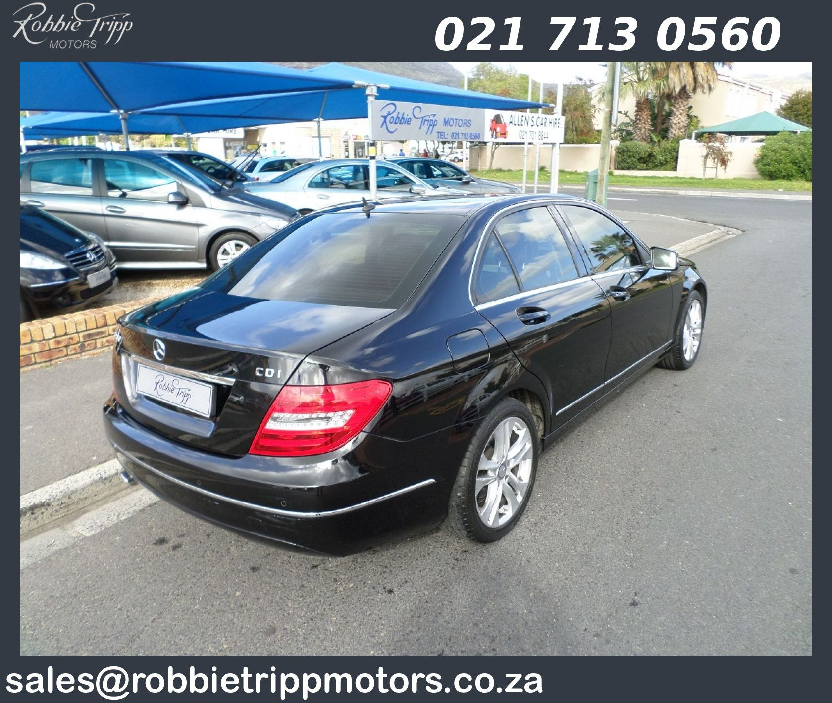 mercedes benz c200 cdi avantgarde a t available. Black Bedroom Furniture Sets. Home Design Ideas