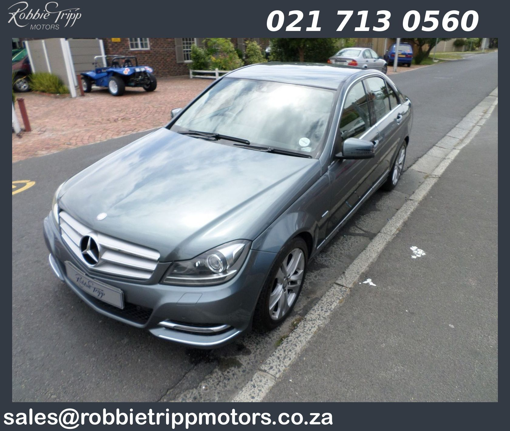 mercedes benz c200 cdi elegance a t available. Black Bedroom Furniture Sets. Home Design Ideas