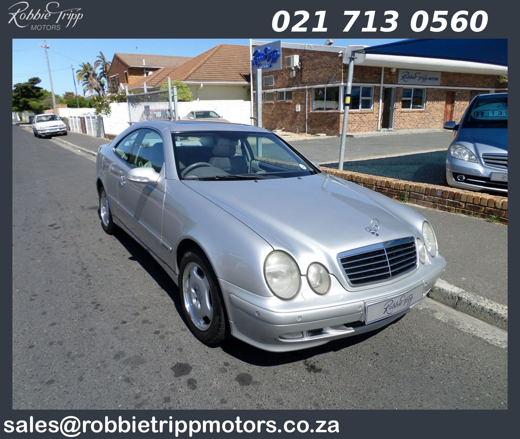Mercedes benz clk 320 elegance a t available for Mercedes benz clk 320